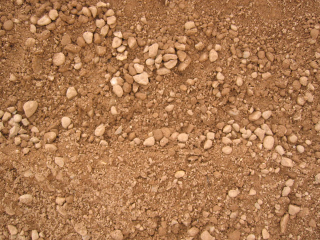 Building Products Wanlip Sand Amp Gravel