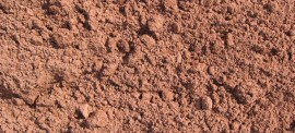 Bestwood Red Sand